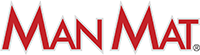 ManMat Australia