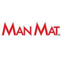 ManMat Australia Reviews