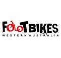Footbikes WA Reviews